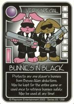 259 Bunnies In Black-thumbnail