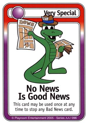 096 No News is Good News-thumbnail