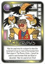 532 Vel Crows-thumbnail