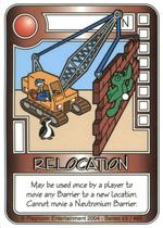 465 Relocation-thumbnail