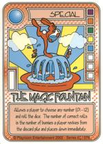 076 The Magic Fountain-thumbnail