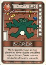 186 Barrier-thumbnail