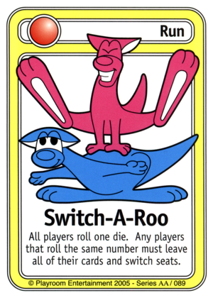 089 Switch-A-Roo-thumbnail