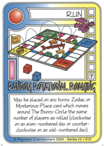 413 Random Rotational Roaming-thumbnail