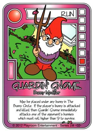 Phi 02 Guardin' Gnome-thumbnail