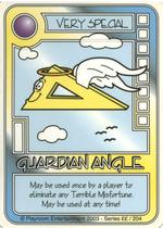 204 Guardian Angle-thumbnail