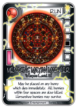 1008 Menacing Mayan Marker-thumbnail