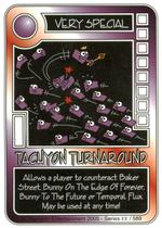 589 Tachyon Turnaround-thumbnail