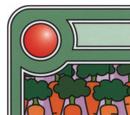 Choose 2 Carrots (Conquest)