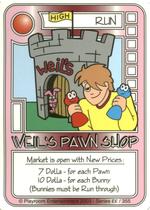 355 Weil's Pawn Shop 7-10-thumbnail