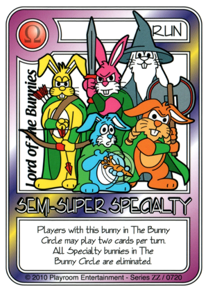 720 Lord of the Bunnies-thumbnail