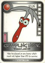 179 Grappling Hook-thumbnail