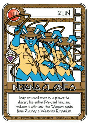 738 Indiana Clones-thumbnail
