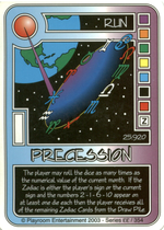 354 Precession-thumbnail