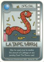 361 LA Tape Worm-thumbnail