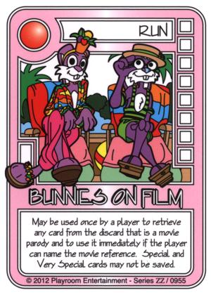 0955 Bunnies On Film-thumbnail