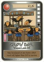 233 Crow Bar-thumbnail