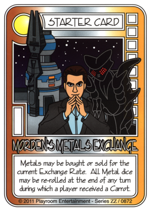 0872 Morden's Metal Exchange (Starter)-thumbnail