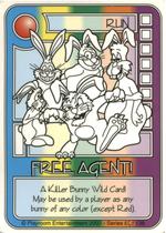138 Free Agent!-thumbnail