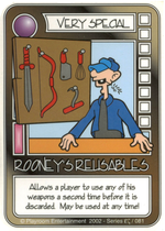 081 Rooney's Reuseables-thumbnail