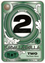 092 2 Dolla-thumbnail