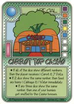 066 Carrot Top Casino-thumbnail