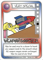 429 Weapon Booster-thumbnail