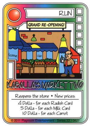 0827 Kaballa's Market Two-thumbnail