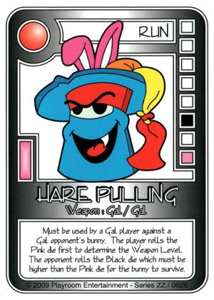 626 Hare Pulling-thumbnail