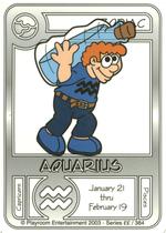 384 Aquarius-thumbnail