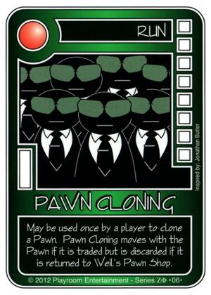 Phi 06 Pawn Cloning-thumbnail