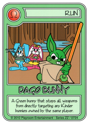 724 Dago Bunny-thumbnail