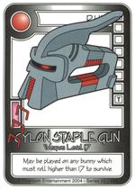 454 Cylon Staple Gun-thumbnail