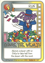 247 Share The Wealth-thumbnail