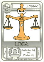 380 Libra-thumbnail
