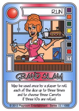 1000 Grand Slam-thumbnail