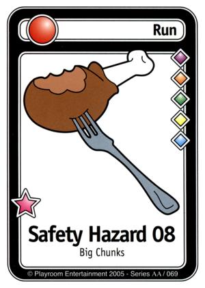 069 Safety Hazard 08 - Big Chunks-thumbnail