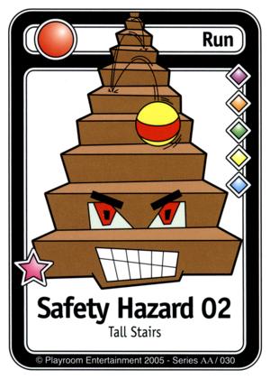 030 Safety Hazard 02 - Tall Stairs-thumbnail