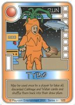 523 Tybo-thumbnail