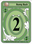 103 Bunny Buck - Two-thumbnail