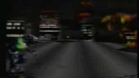 Killer Instinct Arcade Promo (rare)
