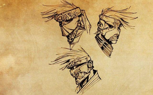 File:Killer Instinct (Xbox One) - Jago Artwork 2.jpg