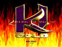 39893-Killer Instinct Gold (USA)-9