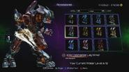 Arbiter Default Elite Commander