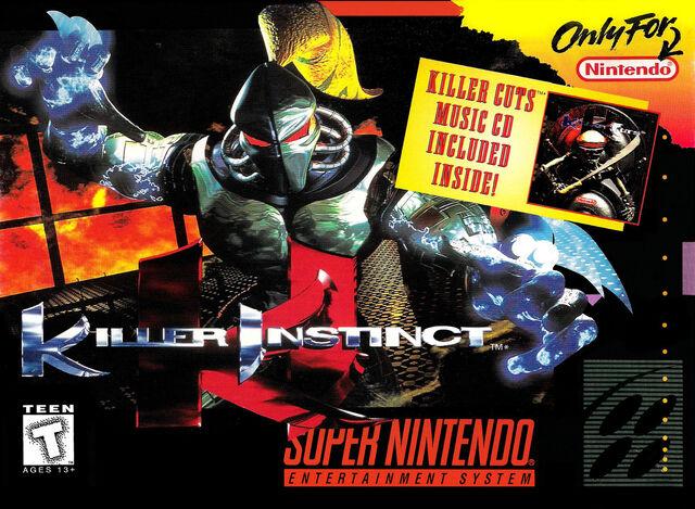 File:Killer Instinct.jpg