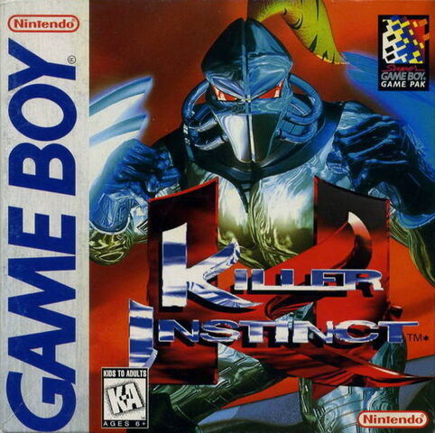 File:Killer Instinct Game Boy Cover.jpg