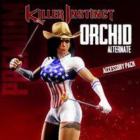 KI OrchidALTAccPack 1080x1080 BoxArt-1024x1024