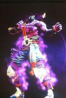 Killer Instinct Sadira Classic Costume Jago | Killer In...