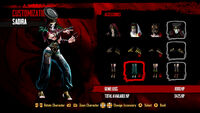 KI Customization 1