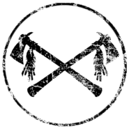 Thunder Emblem